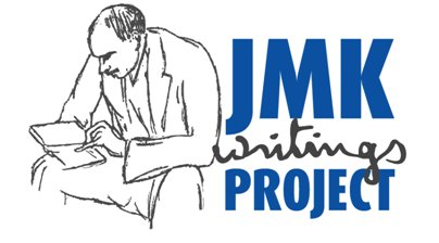 jmk_writings_project